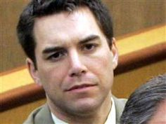 Scott Peterson appealing murder conviction | Eight years after Scott Peterson was sentenced to death for the murders of his wife, Laci, and their unborn son, Peterson has filed an appeal with the California supreme court. NBC's Natalie Morales reports #crime #justice
