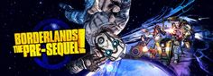 Borderlands: The Pre-Sequel  http://www.offgamers.com/blog/borderlands-the-pre-sequel/