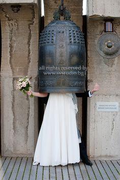 SV Studio - Креативен Сватбен Фотограф / SV Studio - Creative Wedding Photography