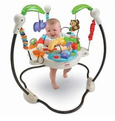 e443b29ee78c 10 Best Top 10 Best Exersaucers for Babies in 2016 Reviews images ...