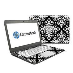 74 Best Chromebook Skins Images Chromebook Decal Laptop Skin
