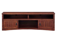 "Hopewell Collection - 71"" Console"
