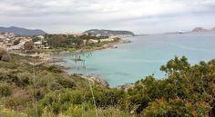 Isola Rossa: un paradiso da scoprire - corsicavivilaadesso.it #CorsicaVivilaAdesso