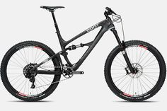 Spot Rollik http://www.bicycling.com/bikes-gear/previews/16-for-2016-the-best-new-mountain-bikes-of-2016/slide/6