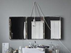 nice Décoration Vintage  - 25 miroirs de salle de bains : pour lequel craquerez-vous ?