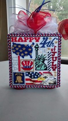 Lobstah Amp Crab Usa Flags N B Other Shops Designers