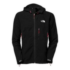 Silent Auction   This North Face Jacket, (Men's Med.) starting bidding at $75