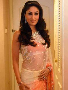 Kareena Kapoor - Sexyy