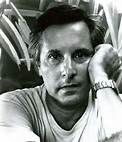 """""""The French Connection"""" William Friedkin - Best Director"""