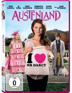 Austenland Sony Pictures http://www.amazon.de/dp/B00GCCPL7W/ref=cm_sw_r_pi_dp_sV5.wb1049Q38