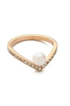 19 Best C6 By Anne Cohen Campbell Jewellers Dublin