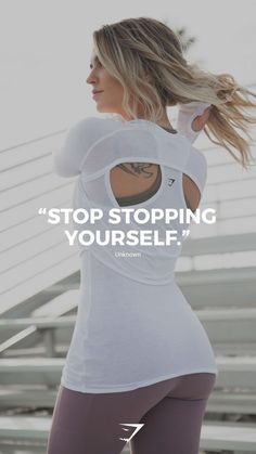 Weight Loss Motivation – Do You Hate to Exercise? Gewichtsverlust Motivation, Fitness Motivation Pictures, Fitness Quotes, Weight Loss Motivation, Exercise Motivation, Workout Quotes, Sport Fitness, Fitness Goals, Health Fitness