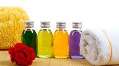 Что такое гидрофильное масло     Грамотное очищение кожи занимает важное место в процессе…    #натуральная косметика #органическая косметика #herbhouse #красота #косметика