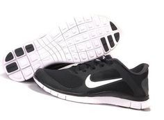 76bfd71246644 Nike shoes outlet only  21.9 Press picture link get it immediately! 3 days  Limited!