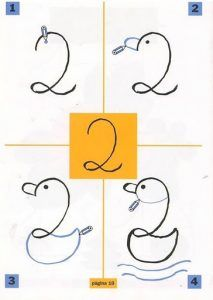 duck-drawing-easy-2