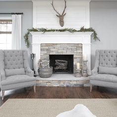 Living Room Furniture Layout Ideas with Corner Fireplace . 33 Best Of Living Room Furniture Layout Ideas with Corner Fireplace . Elegant Living Room Ideas 2019 Home Decor Ideas Fireplace Accent Walls, Fireplace Redo, Fireplace Remodel, Fireplace Surrounds, Shiplap Fireplace, Farmhouse Fireplace, Fireplace Ideas, Small Fireplace, Fireplace Stone