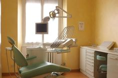 Invisalign - dentista a Milano - Studio Medico Odontoiatrico San Gottardo - All-on-four - implantologia - Carico immediato