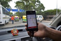 Uber and Ola on a bumpy ride in India as clash shifts from roads to courts Chauffeur Vtc, Uber Driver, Big Fat Indian Wedding, Good Deeds, Applications, Industrial Wedding, Courses, New Technology, Wedding Season