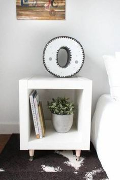 15 IKEA Hacks for College Dorms                                                                                                                                                                                 More