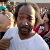 Are We Laughing With Charles Ramsey?
