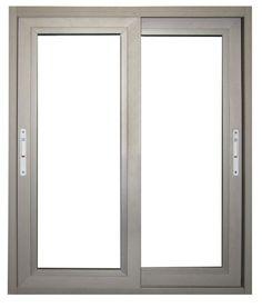 Window Grill Design Aluminum Sliding With Steel Stainless Security Mesh Meet Australia Standard