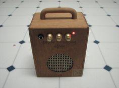 cbg amps 003