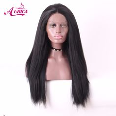 Synthetic None-lacewigs Symbol Of The Brand Alileader Two Tones Ombre Wig 14 Short Silky Straight Synthetic Hair Wig For Women Synthetic Wigs Kanekalon Bob Style Afircan American Hair