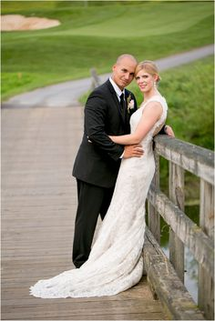 Musket Ridge Golf Course Wedding   Blush & Lavender Ombre Inspired Wedding   Country Club Wedding   Living Radiant Photography