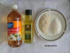 Rice scrub blackhead removal.jpg