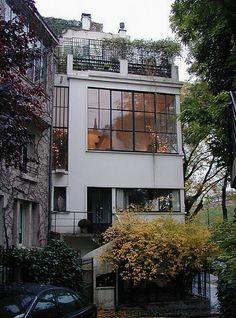 Beautiful house ideas , beautiful homes