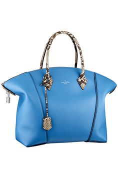 Louis Vuitton - Women's Accessories - 2014 Fall