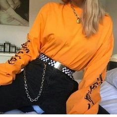 Edgy Outfits – Page 4158366127 – Lady Dress Designs Cute Casual Outfits, Edgy Outfits, Mode Outfits, Retro Outfits, Grunge Outfits, Vintage Outfits, Grunge Boots, Skater Girl Outfits, Teen Fashion Outfits