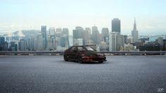 Checkout my tuning #Honda #CR-XDelSolSiR 1995 at 3DTuning #3dtuning #tuning