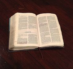 bible study suggestions