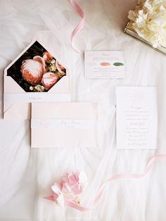 Wedding, pentax645n, fuji400h, day, film, wedding,