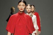 Sur, Justicia Ruano y Brain en el 080 Barcelona  Fashion