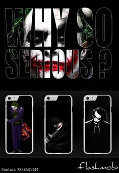 Worship the devil inside you !!  Get Flashmob Printed Covers available for 40 models. For orders contact : 7838541144