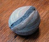 Basics of Geology: Rocks