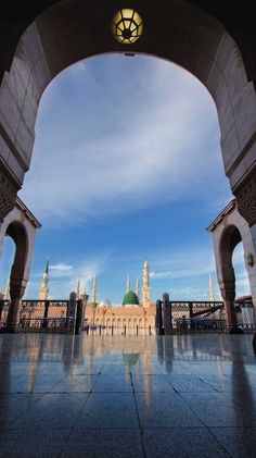 Masjid Al nabi Mecca Madinah, Mecca Masjid, Al Masjid An Nabawi, Masjid Al Haram, Mecca Wallpaper, Islamic Wallpaper, Galaxy Wallpaper, Islamic Images, Islamic Pictures
