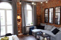 1 pokój, mieszkanie na wynajem - Łódź - Stare Polesie - 51427244 • www.otodom.pl