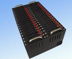 Shanhai® 32 Ports 4g LTE 3g Modem Pool USB Interface Huawei Wavecom Modem Gsm Modem Pool At Commands Bulk Sms Gsm Modem Compatible with Bulk Sms Sending Software SHANHAI http://www.amazon.com/dp/B00W547XDG/ref=cm_sw_r_pi_dp_HpUTvb0NFVQHQ