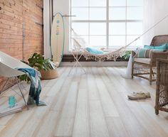 Beach House Flooring Ideas