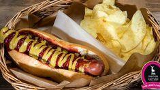 METRO ile Kendi İşim Günü 2019 Hot Dog Buns, Hot Dogs, Ethnic Recipes, Food, Essen, Meals, Yemek, Eten