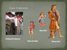 Resultado de imagem para portugal e as  tradições