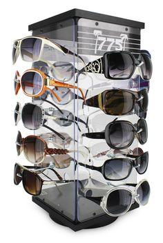 Foto principal de ME099 - Display para óculos