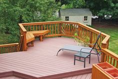 Magnificent Outdoor Deck Designs for your patio  -  http://ipriz.com/magnificent-outdoor-deck-designs-for-your-patio/  http://ipriz.com/wp-content/uploads/2014/06/Small-Deck-Patio-Design-Outdoor.jpg