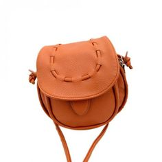 Mini Small Bag  Check these Bags at   >> https://www.itemsforwomen.com/collections/bag