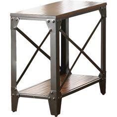 Trent Austin Design® Ella Chairside Table