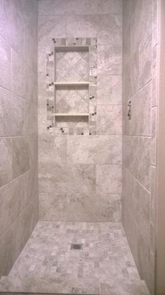 From Lowes Shower Surround Tile Blairlock White Ceramic