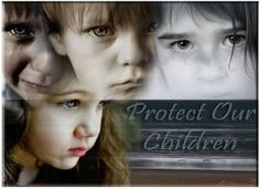 children a year are given to abusers every year by family court. Those children and their protective families are suffering horribly. One Month Old, Family Court, Social Services, Divorce, Adoption, Teaching, Education, Children, Tips